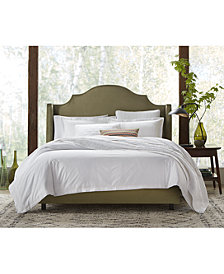Martha Stewart Skylands Paulina Bed Collection, Quick Ship, Created for Macy's