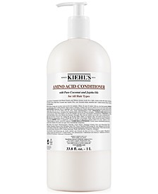 Amino Acid Conditioner, 33.8 fl. oz.