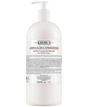 1851 Amino Acid Conditioner