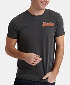Men's Dodge Highway Graphic T-Shirt