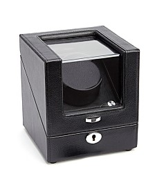 Royce New York Watch Winder Display Case