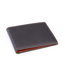 Royce New York RFID Blocking Slim Bifold Wallet