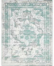 Basha Bas2 9' x 12' Area Rug