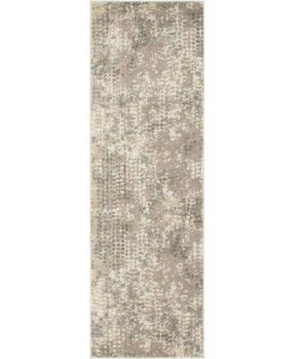 Crisanta Crs4 Gray 2' 2