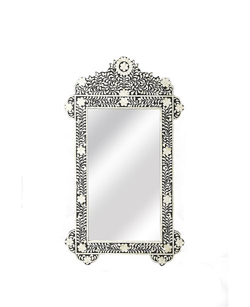 Butler Specialty Butler Vivienne Crown Mirror