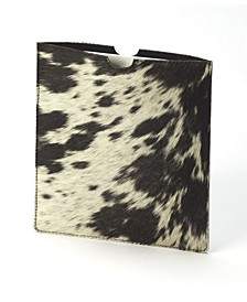 Butler San Angelo iPad Sleeve