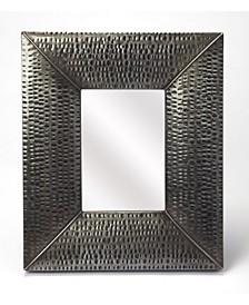 Butler Lehigh HammeIrn Mirror