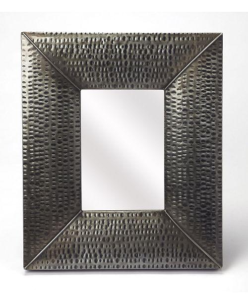 Butler Specialty Butler Lehigh HammeIrn Mirror