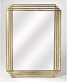 Butler Uptown Wall Mirror