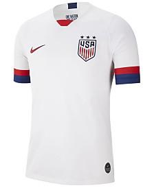 Nike Women's USA National Team World Cup Home Stadium Jersey