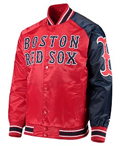 promo code 2937a a8f5a Boston Red Sox Shop: Jerseys, Hats, Shirts, & More - Macy's