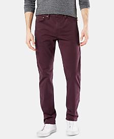 Dockers Men's Jean-Cut Supreme Flex Pants