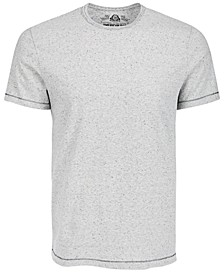 Men's True Feeder Stripe T-Shirt, Created for Macy's