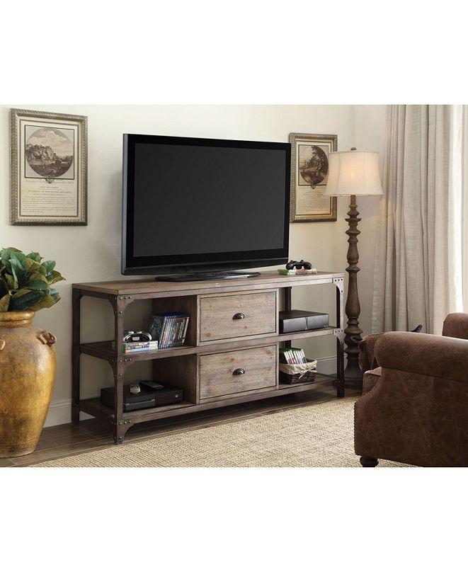 Acme Furniture Gorden TV Stand