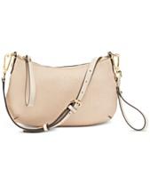 4c59c0d5ca01 Calvin Klein Handbags & Bags - Macy's