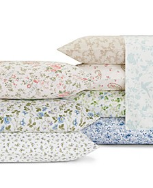 Lilian Sheet Sets