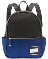 c3ceddd2df6b5 Calvin Klein Handbags   Bags - Macy s