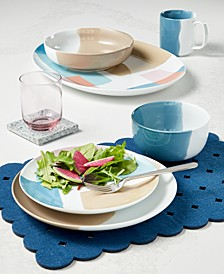 Color Dinnerware Collection, Created for Macy's