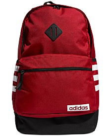adidas Men's Classics Backpack