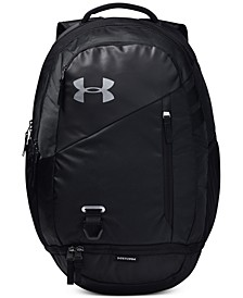 Hustle Storm Backpack