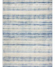 Haven Hav3 Blue 9' x 12' Area Rug