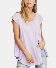 6330022bc32c8 Free People Clothing - Womens Apparel - Macy's