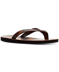 Frye Men's Theo Sandals