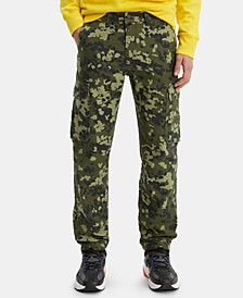 Men's 502 Tapered Cargo Pants
