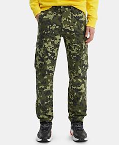 8ef43d236 Men's Pants - Dress Pants, Chinos, Khakis & More - Macy's