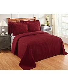 Julian Twin Bedspread