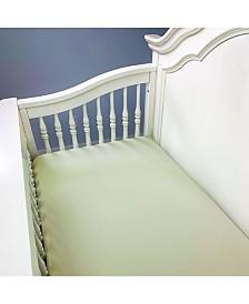 BedVoyage Crib Sheet