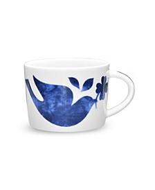 Sandefjord Cup
