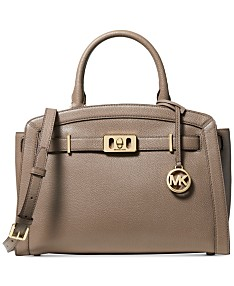 45db291da15e Clearance/Closeout Designer Handbags - Macy's