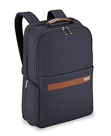 Kinzie Street 2.0 Medium Backpack