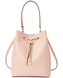 Macy's Accessories HandbagsBagsamp; Macy's Accessories HandbagsBagsamp; Accessories Macy's Macy's Accessories HandbagsBagsamp; HandbagsBagsamp; tshQrBxdCo