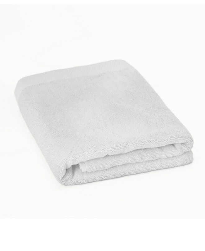 BedVoyage Bath Towels