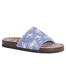 Women's Brooke Sandals