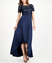 7addaccdcd89 Adrianna Papell Dresses for Women - Macy's