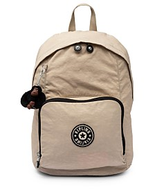 Kipling Ridge Backpack, Created for Macy's
