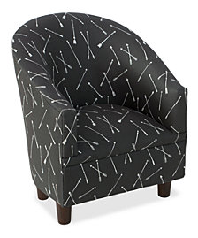 Gambell Kid's Tub Chair