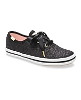 a92f23a6524 kate spade keds wedding - Shop for and Buy kate spade keds wedding ...