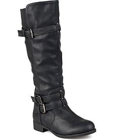 Women's Bite Boot