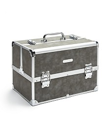 Caboodles Large Train Case