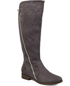 Women's Comfort Extra Wide Calf Kerin Boot