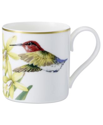 Serveware, Amazonia After Dinner Cup