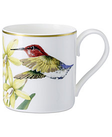 Villeroy & Boch Serveware, Amazonia After Dinner Cup