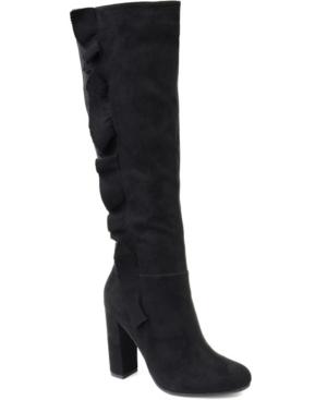 Women's Vivian Boot Women's Shoes