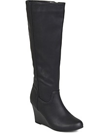 Women's Langly Boot