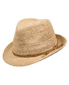 73a0d4708 Scala Hats - Macy's