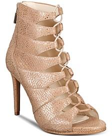 Women's Barlow Dress Sandals
